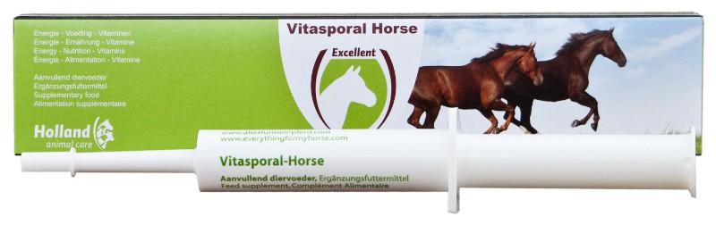 Hofman Vitasporal Horse