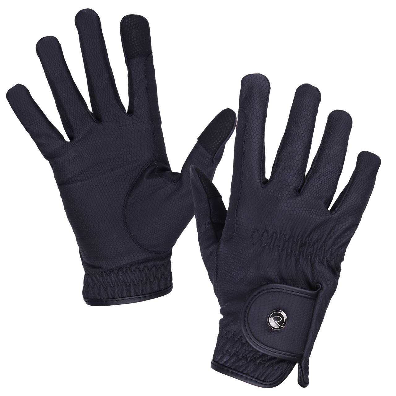 """QHP Handschoen """"Force"""" Winter"""