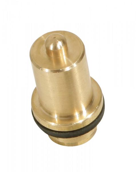 PFIFF Vervangend ventiel voor drinkbak