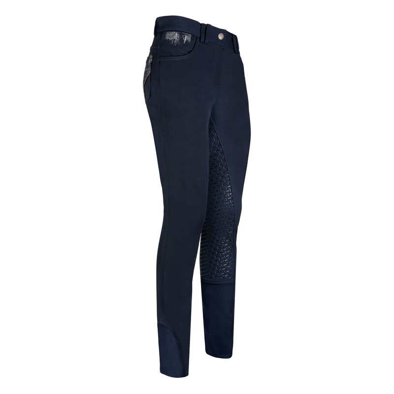 Imperial Riding Riding breeches Bang SFS