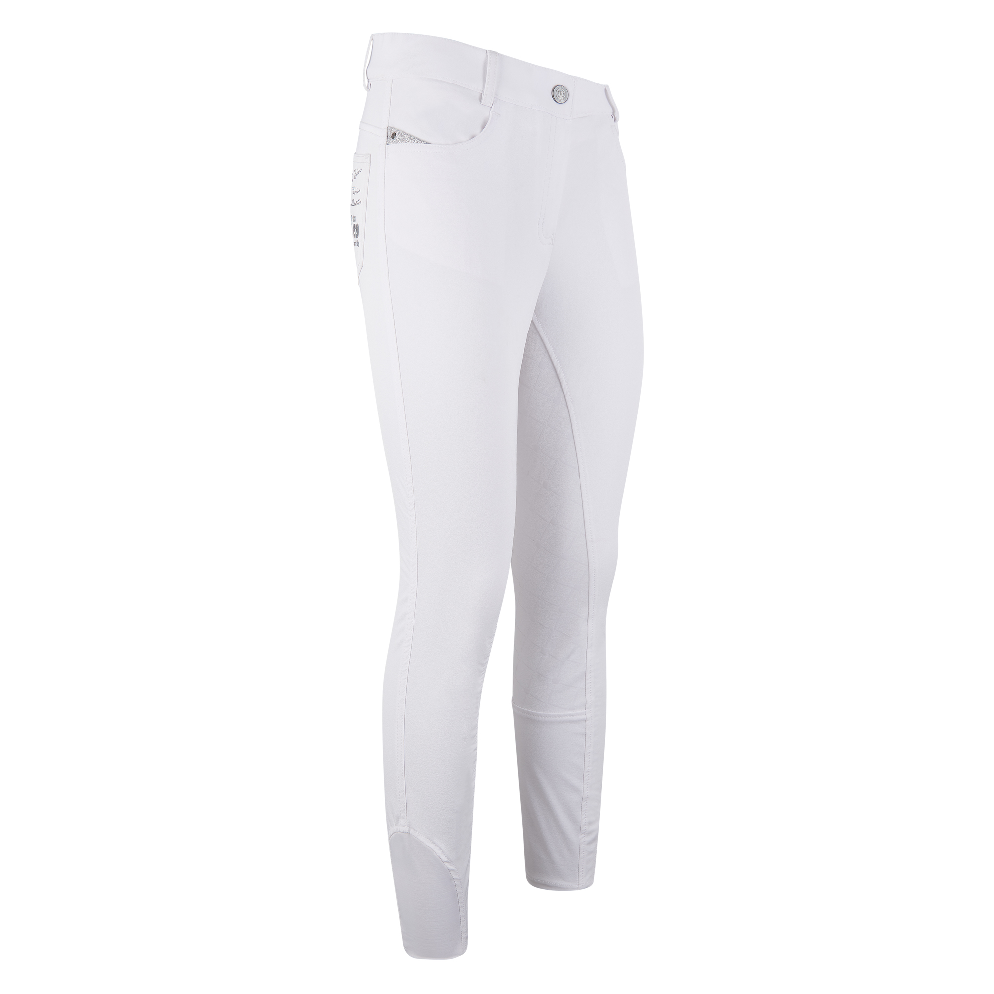 Imperial Riding Riding breeches Topper SFS