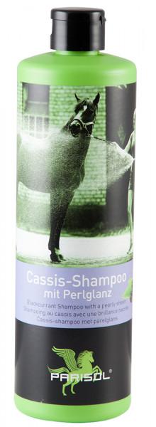 PFIFF ARISOL® Cassis Shampoo