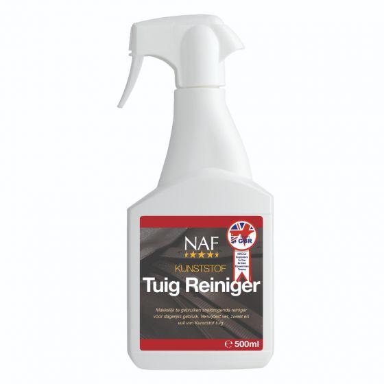 NAF Kunststof Tuig Reiniger
