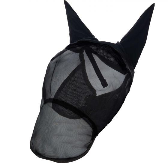 Imperial Riding Vliegenmasker Activity