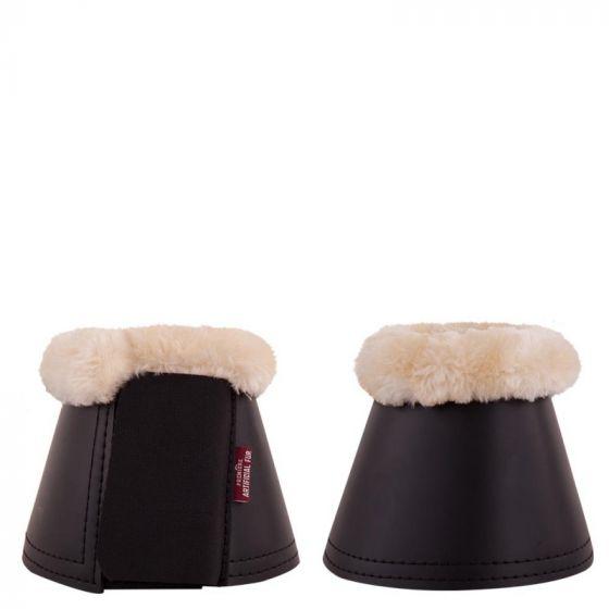 Premiere Springschoenen Artificial Fur