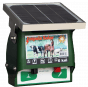 Hofman Batterij App. Solar Impuls 6 km