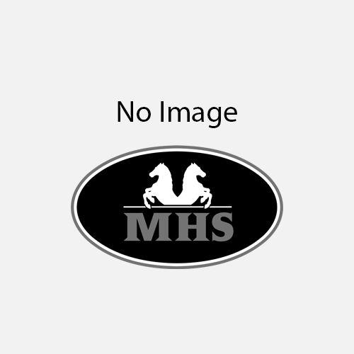 Manen/staartlotion Doc H.500mlspray