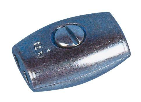 Hofman Koord verbinder eivorm 4 tot 6,5 mm