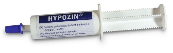 Sectolin Hypozin Pasta 100 g