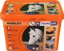 Horslyx Mobility 5 Kilo