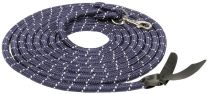 Harry's Horse Halstertouw muskaton 6.8m navy