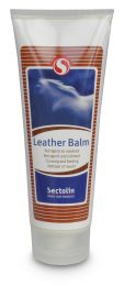 Sectolin Leather Balm 250 ml