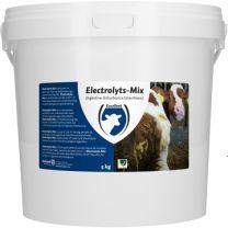 Hofman Electrolyten-Mix 5000 gr