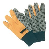 Hofman Werkhandschoen Thermo Blue 8
