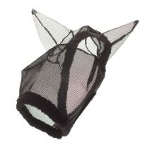 Harrys Horse Vliegenmasker met Oren