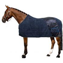 Imperial Riding Fleece blanket Caesar