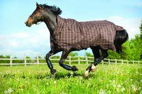 Horseware Rhino Wug Pony Medium 200g