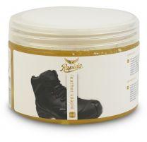Sectolin Leather Soapie (met spons) - Rapide 500 ml