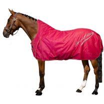 Imperial Riding Outdoor deken Super-dry 0 gram