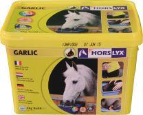 Horslyx Knoflook 5 Kilo