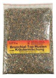 Bronchiaal Top Hoest-luchtwegen Kruidenmengsel