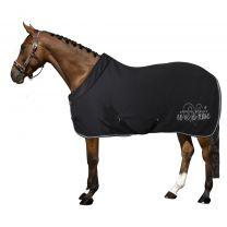 Imperial Riding Fleece blanket Goodnight