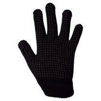 Premiere handschoenen Magic Gloves kinderen