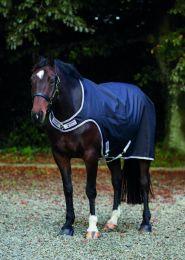 Horseware Amigo Walker Fill 200g