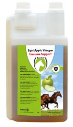 Hofman Equi Apple Vinegar (Appelazijn)