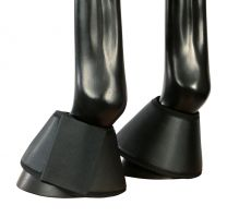 PFIFF springschoenen ´Gandia´