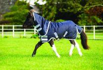Horseware Amigo Hero 6 Petite Plus Medium 200g