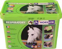 Horslyx Respiratory 5 Kilo