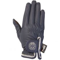 Imperial Riding Handschoenen Ride With Me