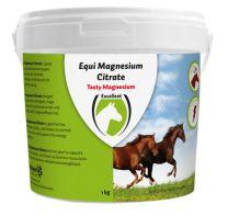 Hofman Equi Magnesium Citrate 1000 gr