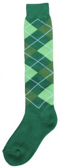Hofman Kniekous RE 35/38 Green
