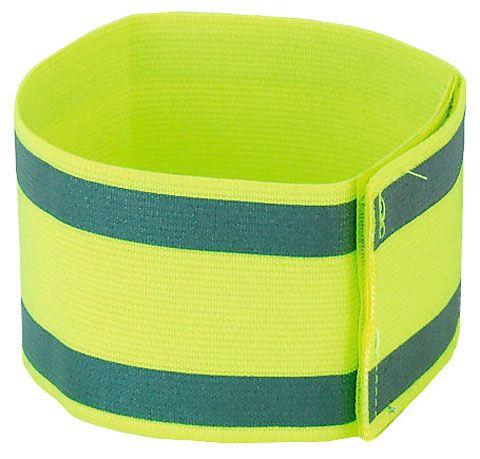 Hofman Reflex Armband
