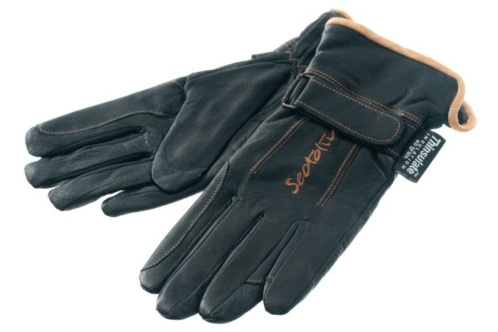 Sectolin Alaska Thermo Handschoenen