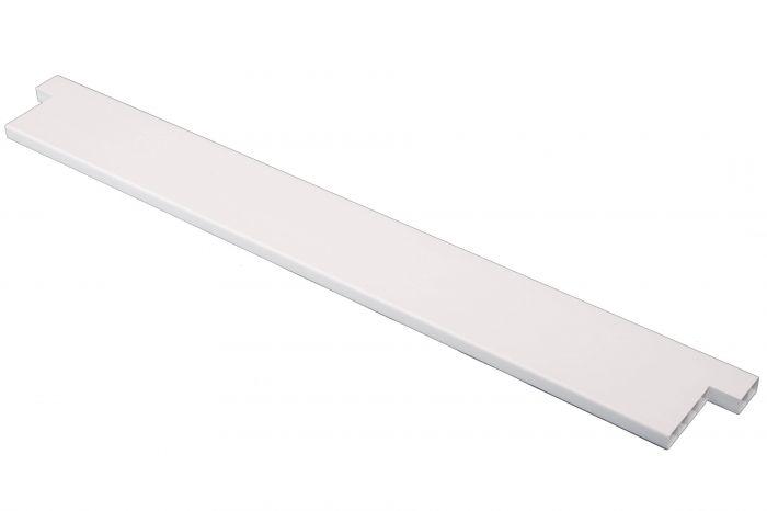Hindernis Plank