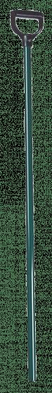 Hofman Mestvork steel los dura/lichtmetaal