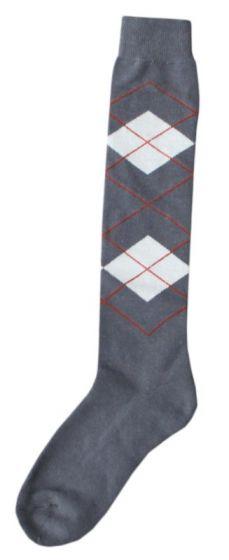 Hofman Kniekous RE 35/38 Grey