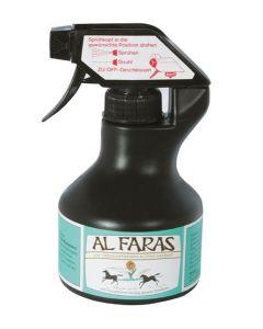 PFIFF AL FARAS insectenwerende spray