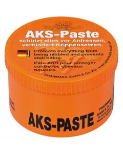PFIFF AKS-paste