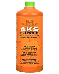 AKS- vloeibaar