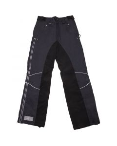 Global Thermo rijbroek Global bootcut