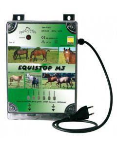 equiSTOP M3 VCS (230 V)
