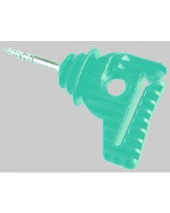 "PFIFF Combi-isolator ""COMBI IS-40"""