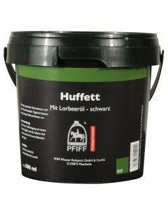 PFIFF Hoefvet met laurierolie