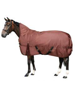 PFIFF Paardendeken `Palmer´