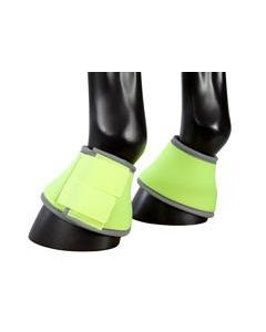 PFIFF Reflectie-springschoenen