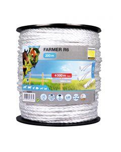 PFIFF Touw, FARMER 6 mm